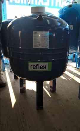 Reflex 100 л
