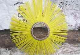 Щетка элемент для мотоблока Texas PRO-трак 700-900
