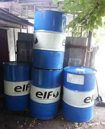 Пустые бочки 200 литров