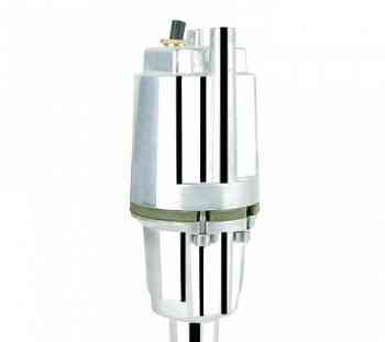 Вибрационный насос kitline 4BH 60 N 25