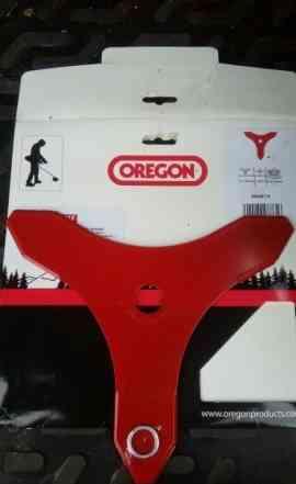 Oregon диск для тримера