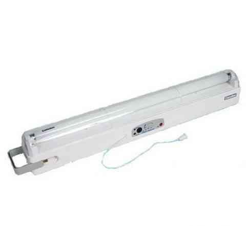 Аккумуляторный светильник Camelion