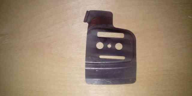 Продам металлическую пластину эхо cs-350wes