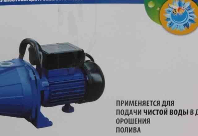 Насос для чистой воды Беламос