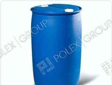 Пластиковая бочка С 2-мя сливными отверстиями 227