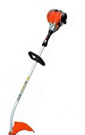 Бензокоса hammer Флекс MTK25A