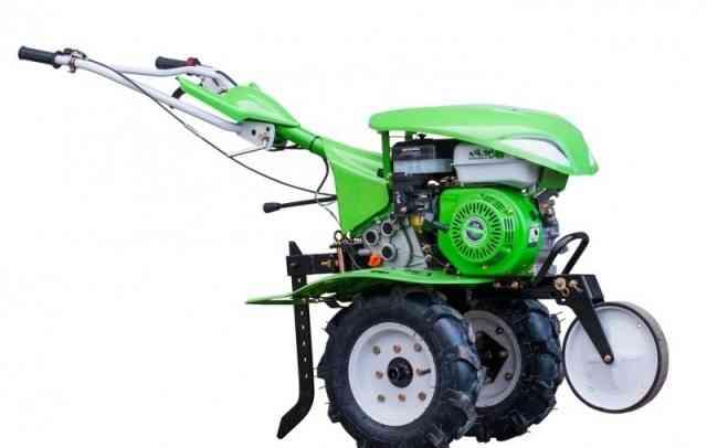 Gardener 750 смарт