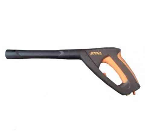 Новый пистолет для моек stihl RE 108-128