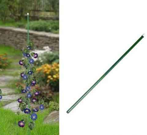 Колышки - опоры - держатели для растений прямые