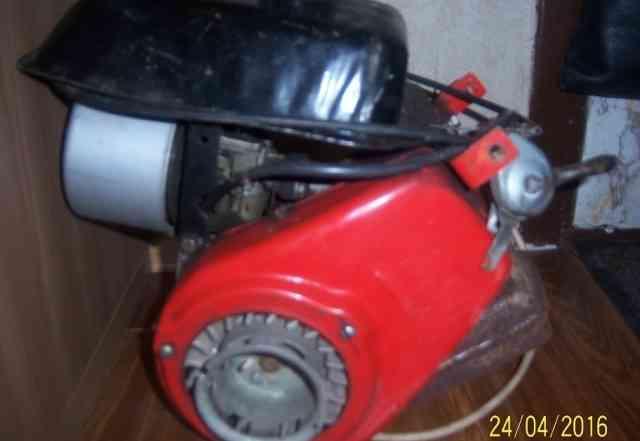 Продается б/у двигатель к кроту