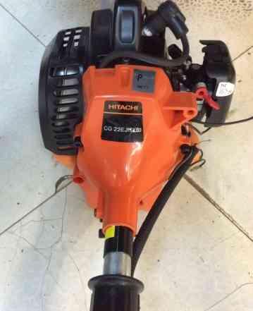 Hitachi CG22EJ(SLB) Новая
