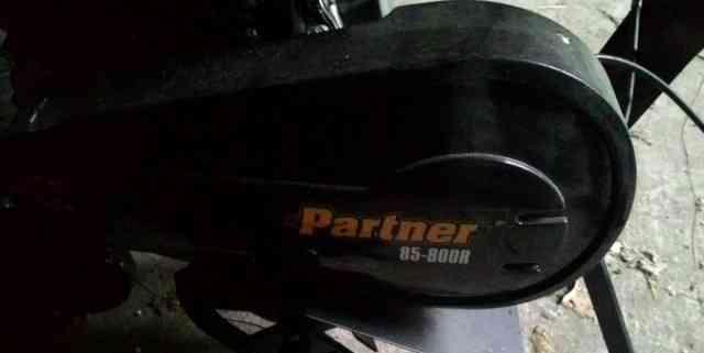 Культиватор Партнер 85-800R
