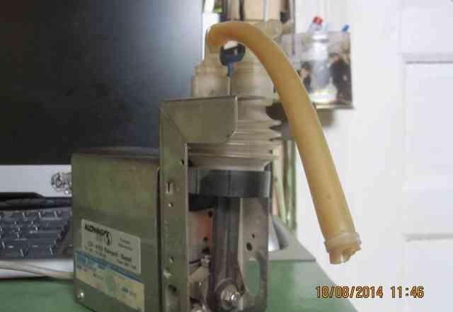 220 вольт тип для фонтанов и поливочн систем